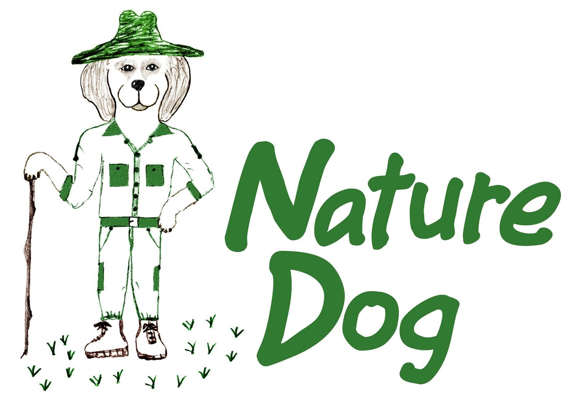 naturedog.jpg