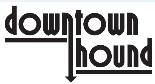 Dthound Logo.png