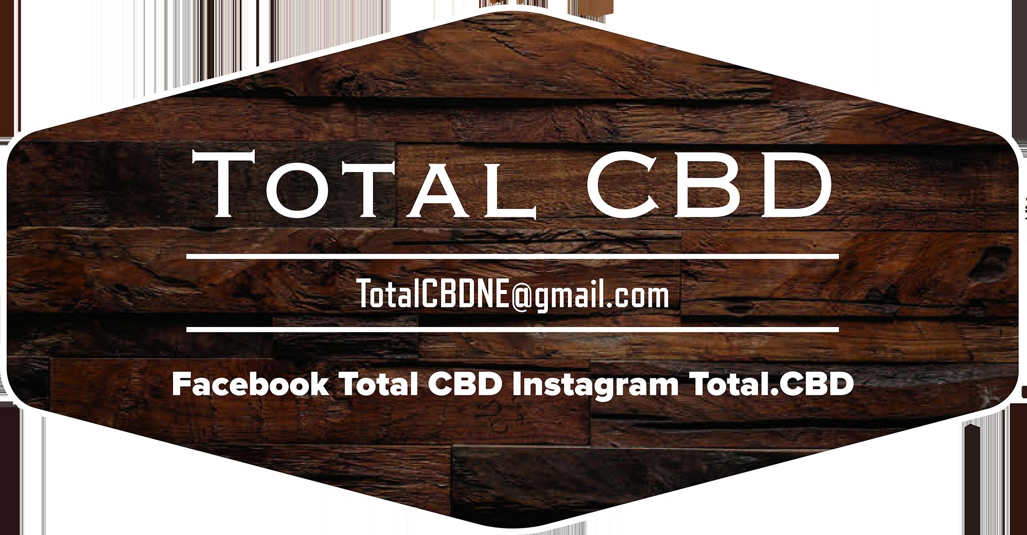 Total-CBD-Banner.png