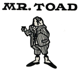mister-toad.png