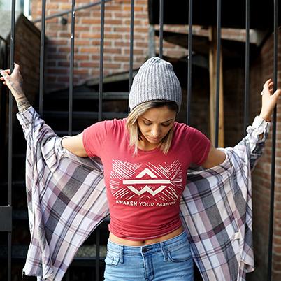 red_t-shirt_square_402x402.jpg