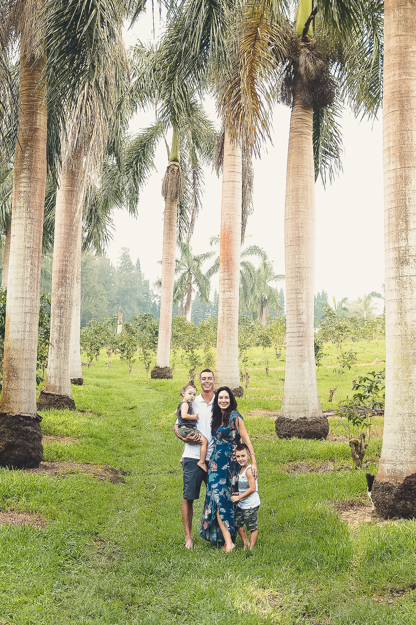 Family Home Lifestyle Session in Holualoa Kona Hawaii Big Island Photographer.jpg
