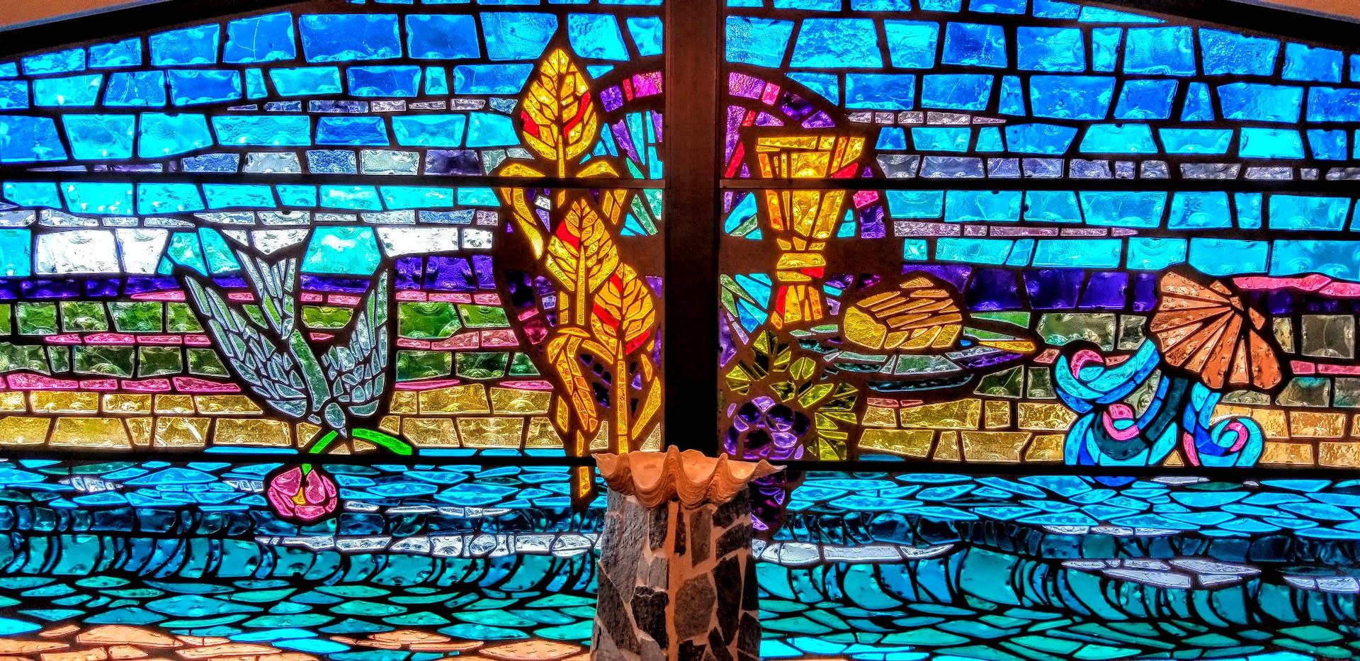 trinity window.jpg
