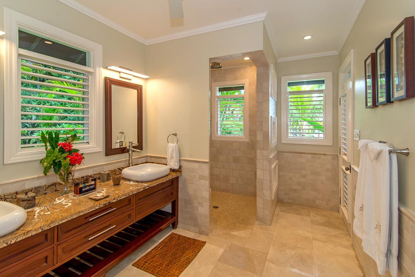 Cottage - Springfield En Suite Bath