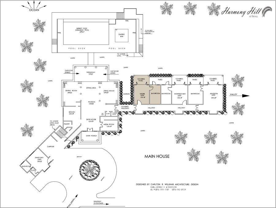 negril-blueprint.jpg