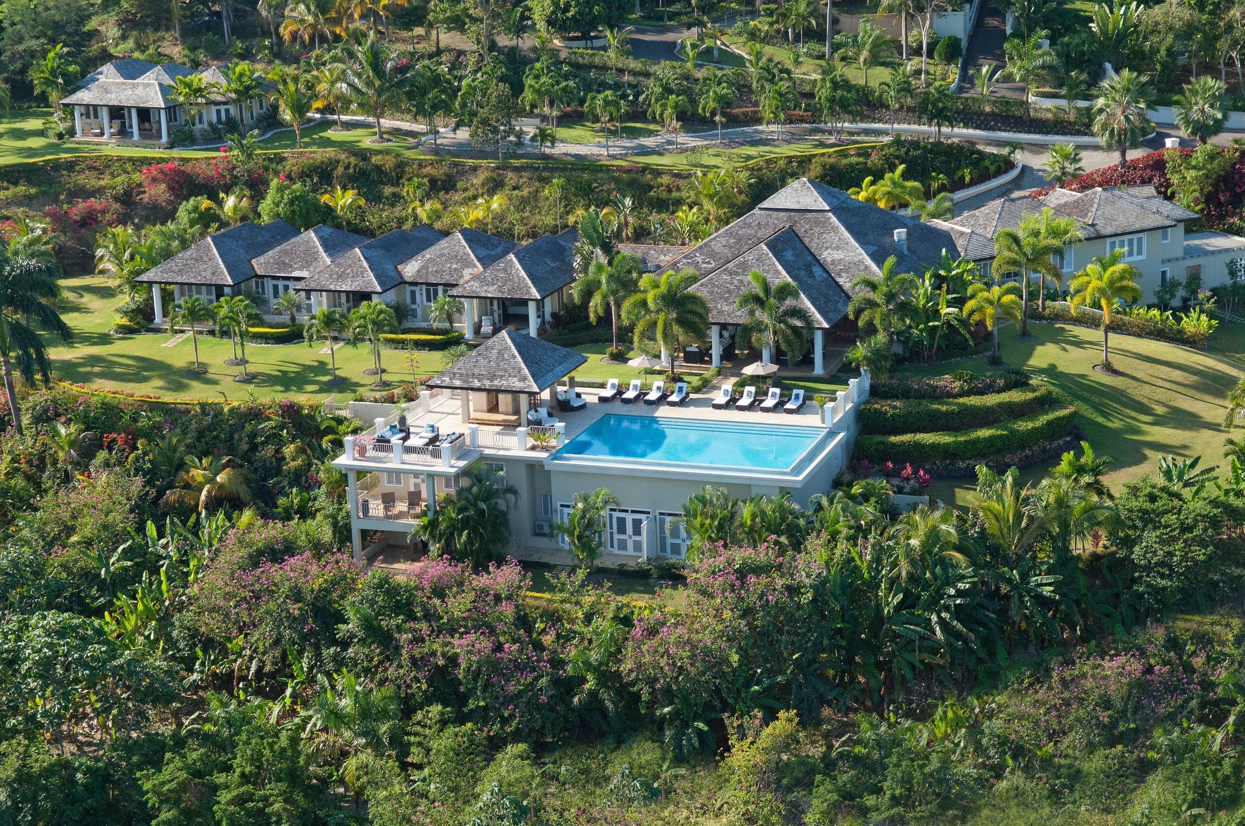3 Aerial View copy.jpg