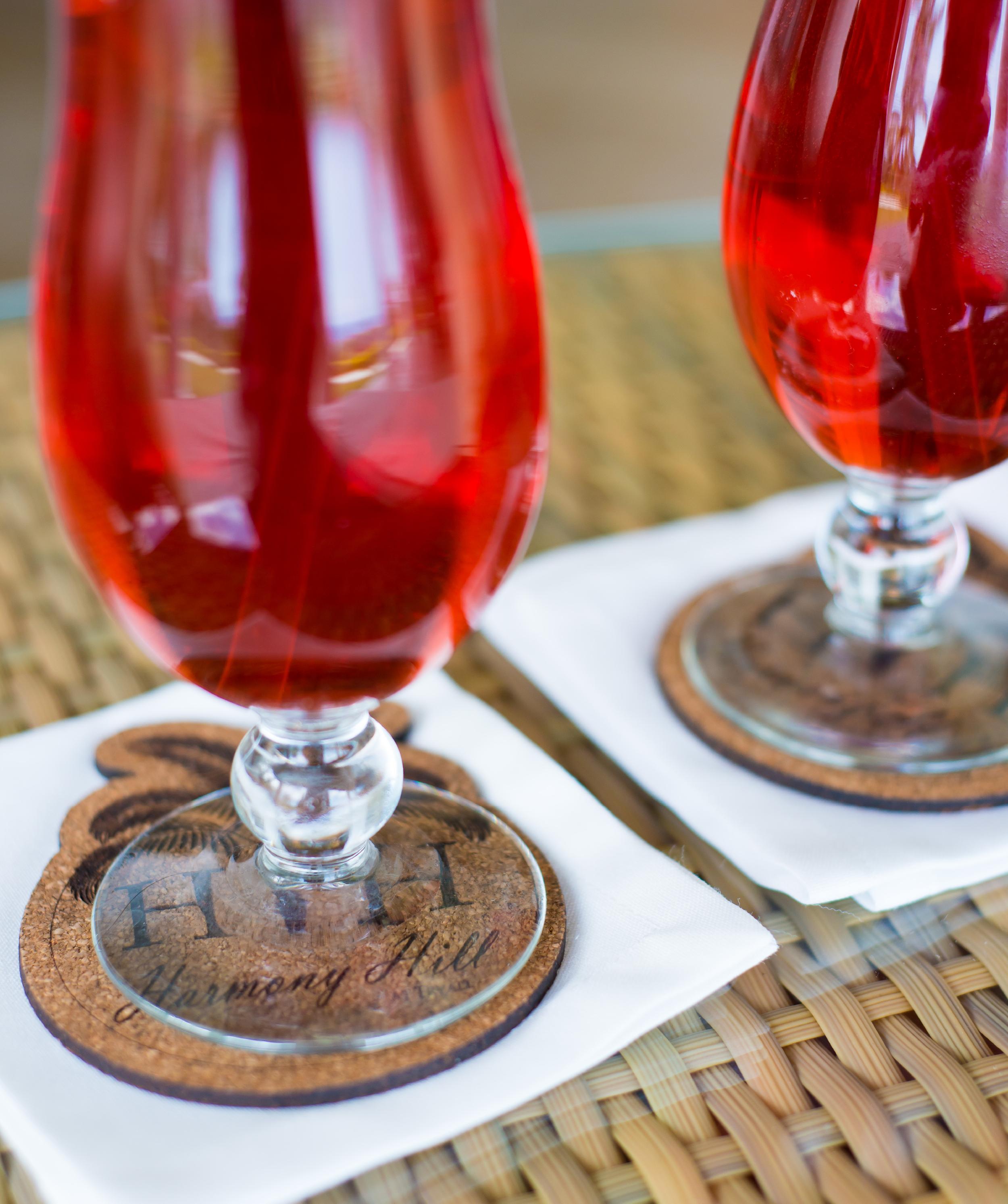 Cocktails 2