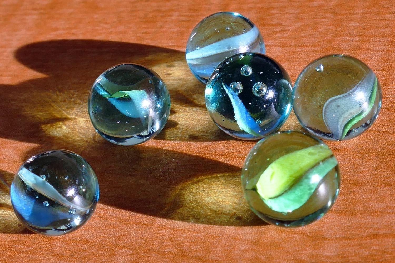 ball-shaped-balls-fun-139167.jpg