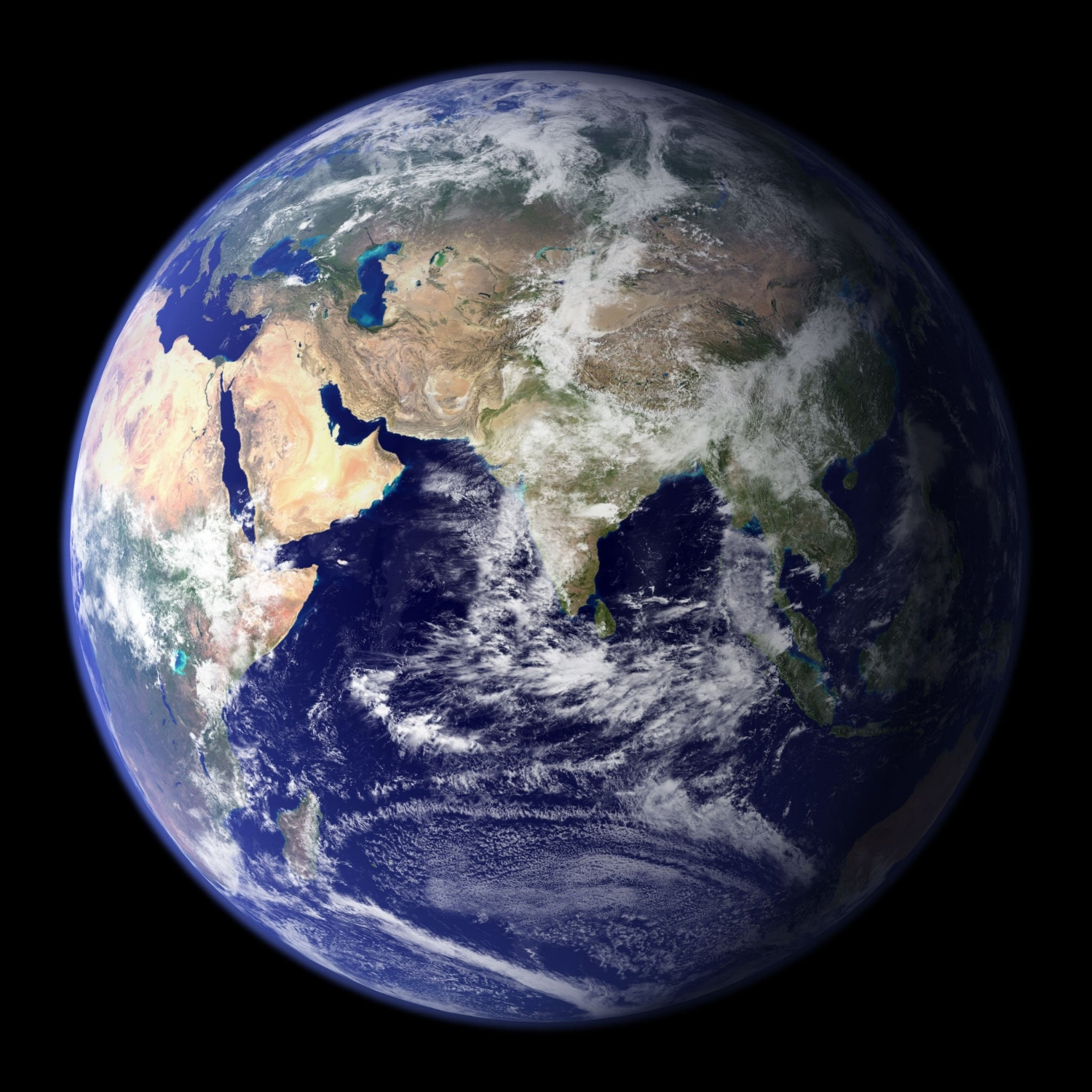 blue-planet-earth-globe-41953.jpg