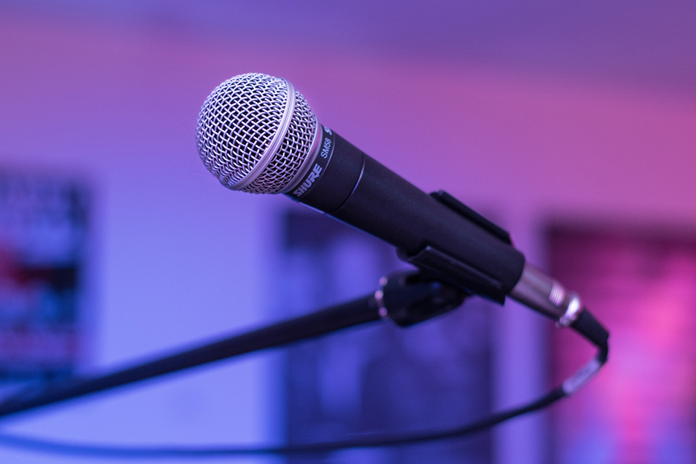 macro-mic-microphone-164960.jpg