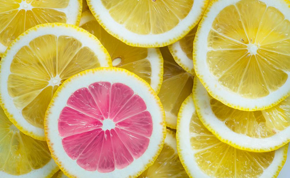 acid-citric-citrus-997725.jpg