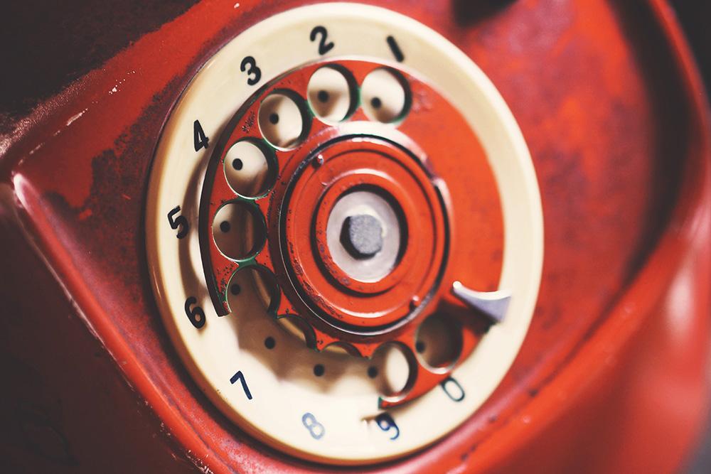 aged-antique-broken-699786.jpg