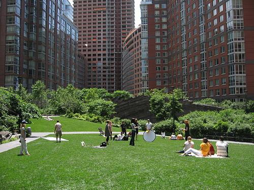 city_park.jpg