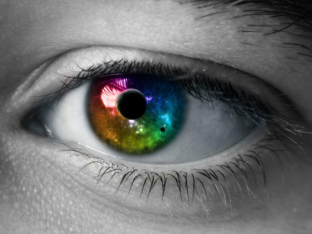 The_World_in_my_Eyes_by_Burning_Liquid-1024x768.jpg