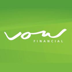 von-financial.png