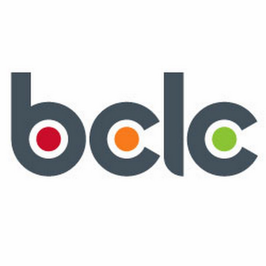 BCLC...jpg