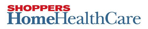 SHOPPERS HOME HEALTH CARE.jpg
