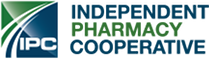 Independent-Pharmacy-Cooperative.png