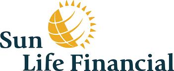 SUN LIFE FINANCIAL.png