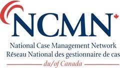 NCMN.jpg