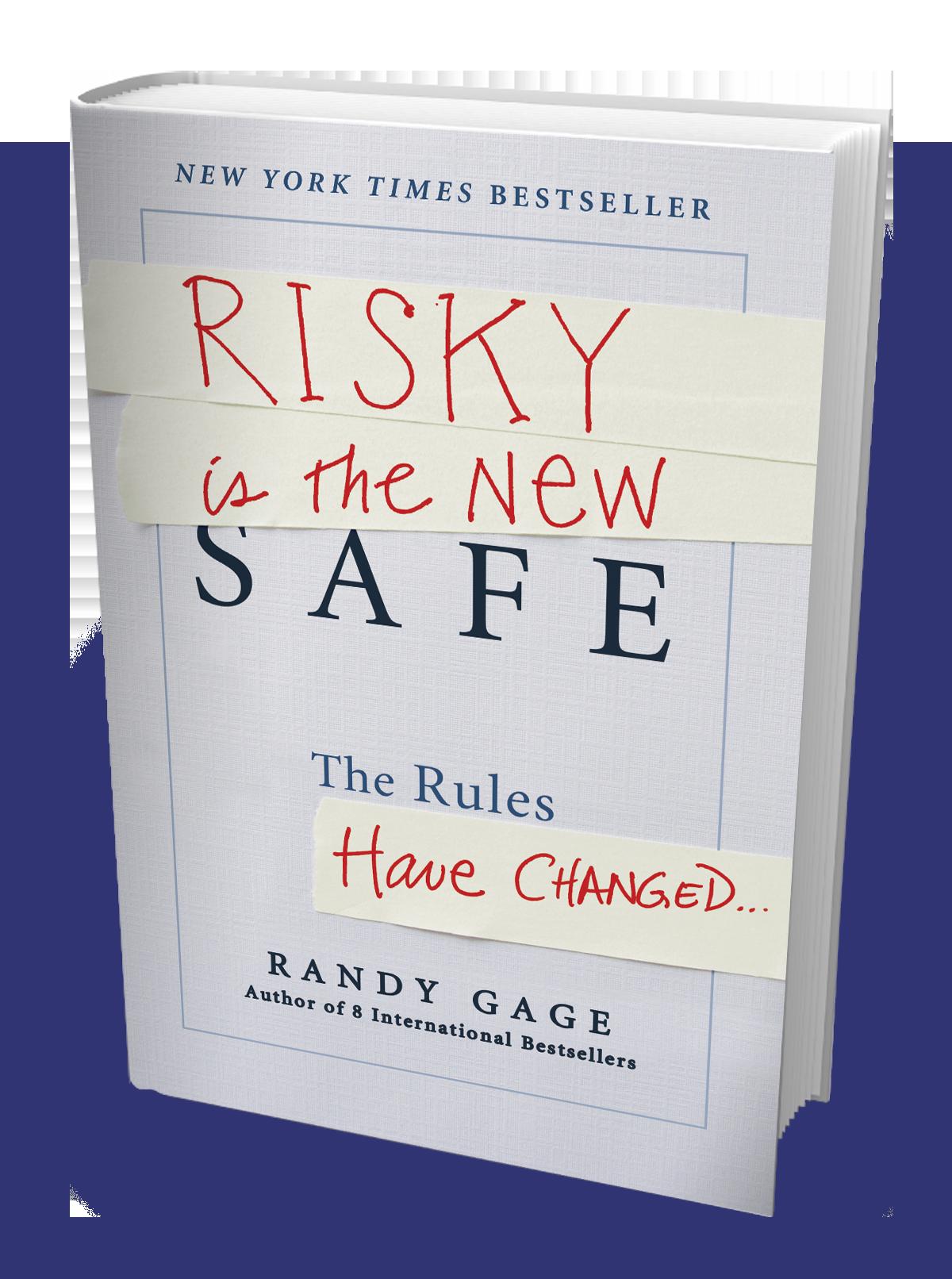 risky-is-the-new-safe_v2_larger.png