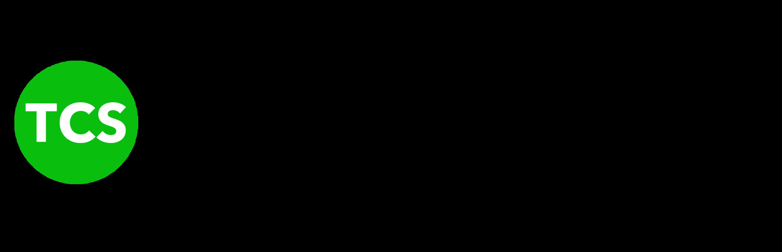 Cannabis society logo (3) (1).png