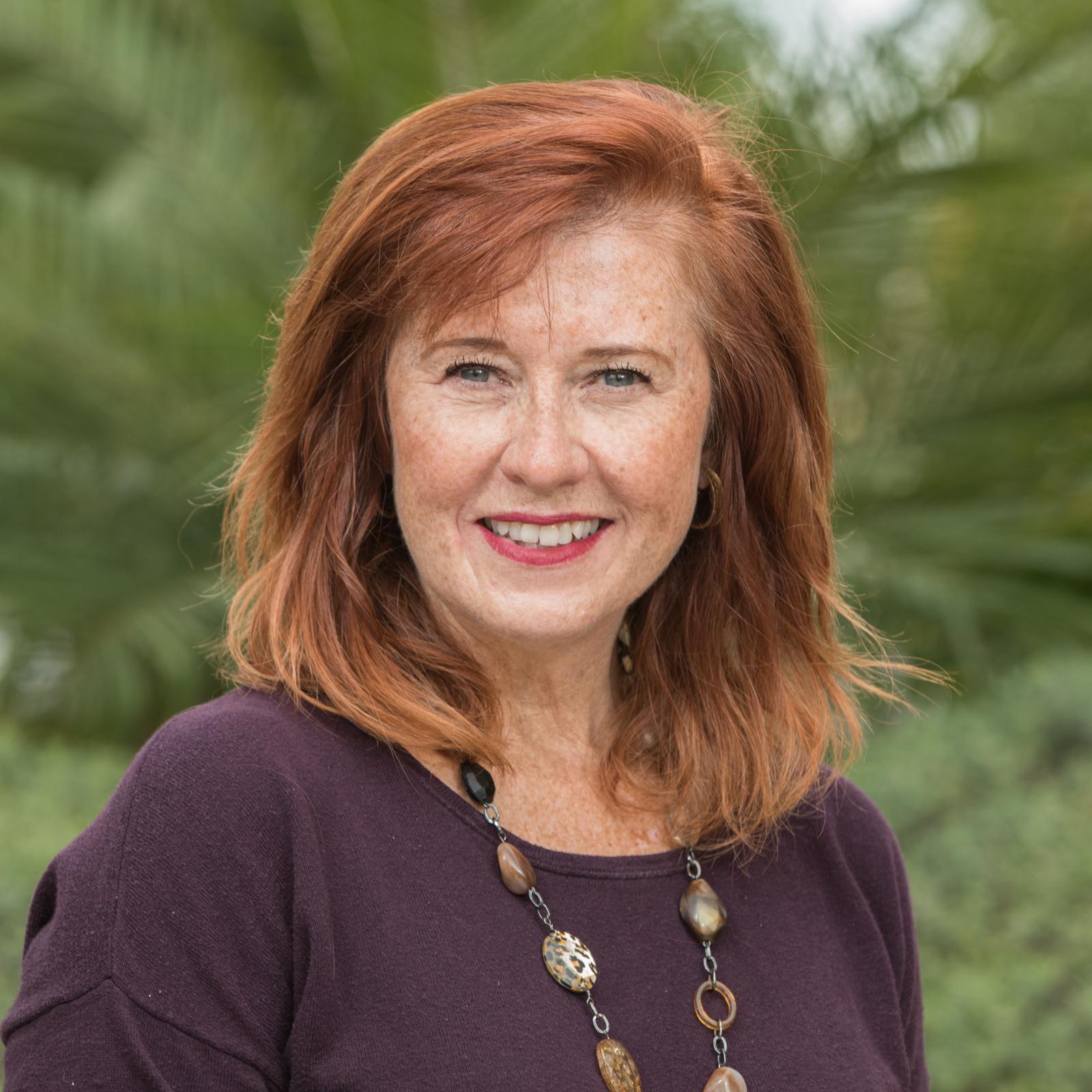 Sandra Dill
