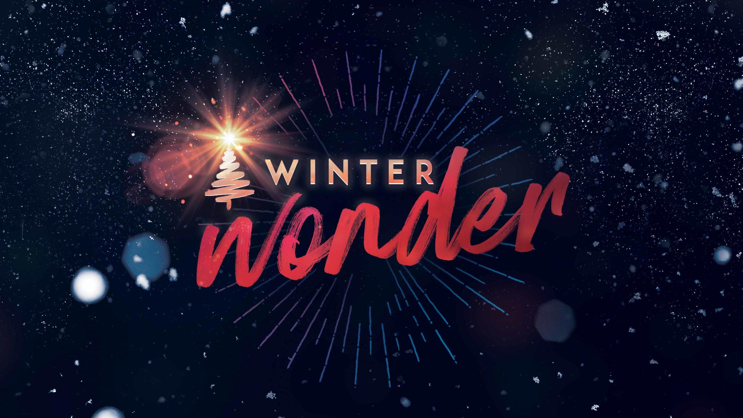 WinterWonder-2019-branding.jpg
