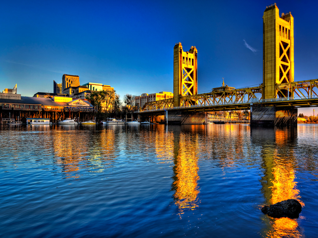 Sacramento Downtown HD.jpg