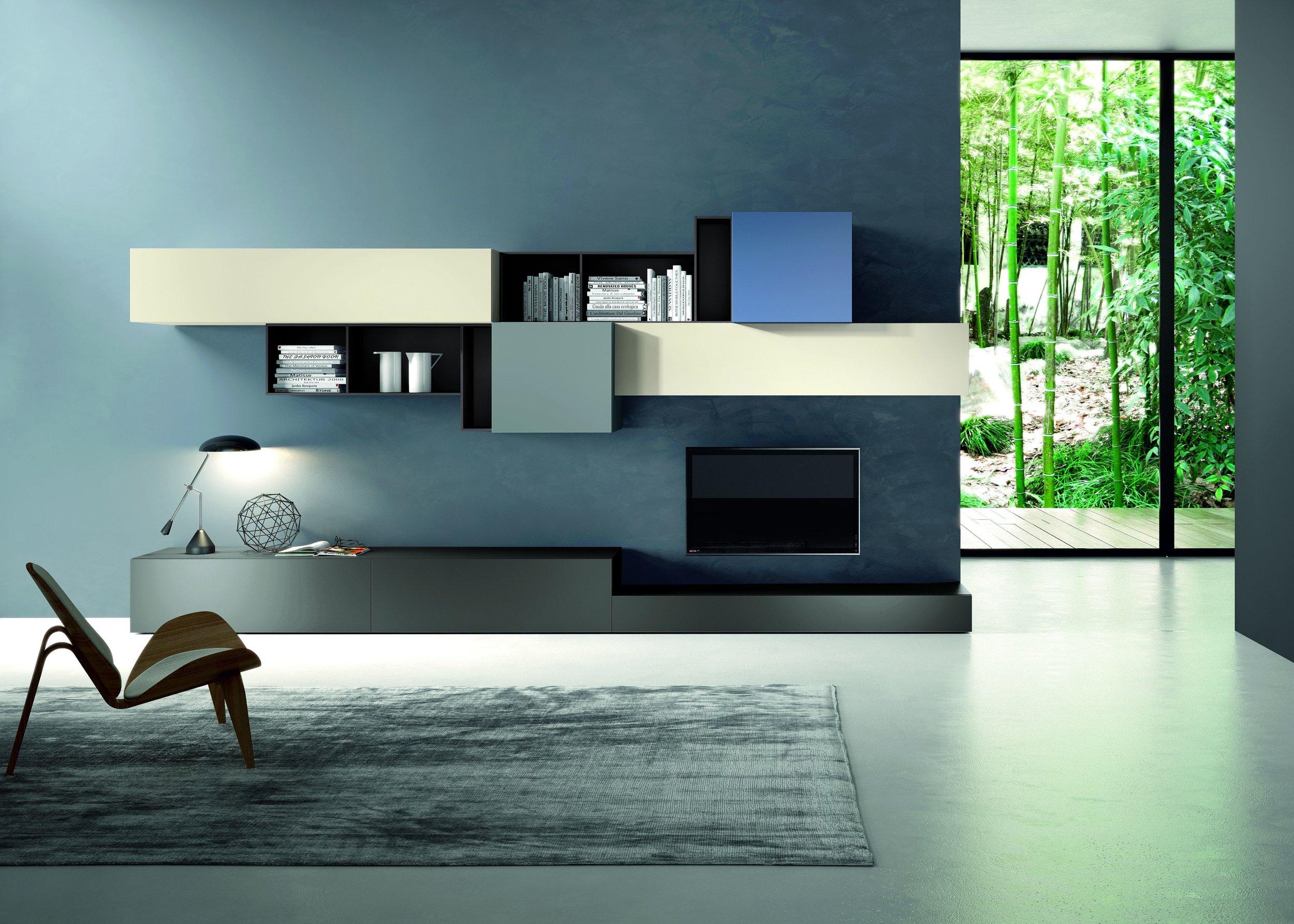 Modern Interior Pic.jpg