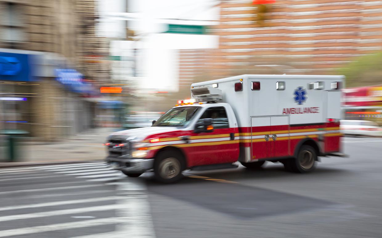 ambulance-speeding-ftr.jpg