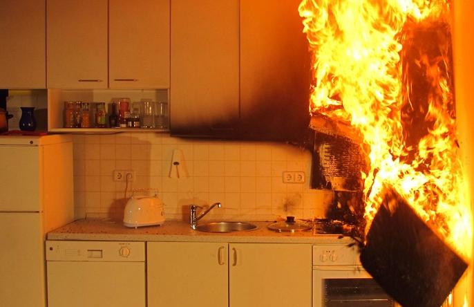Kitchen Fire.jpeg