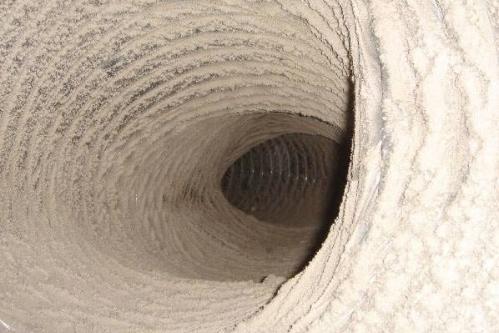 dirty-air-duct-big-598x448.jpg