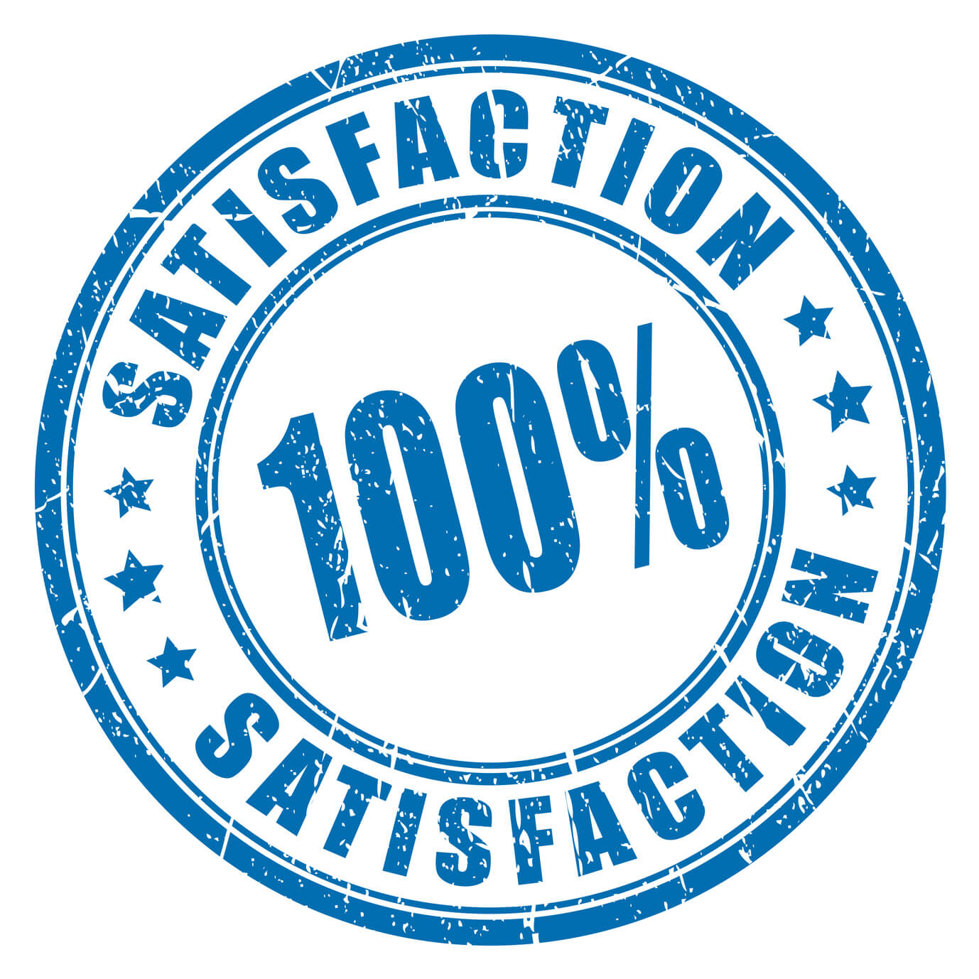 100-satisfaction-guarantee-stamp.jpg