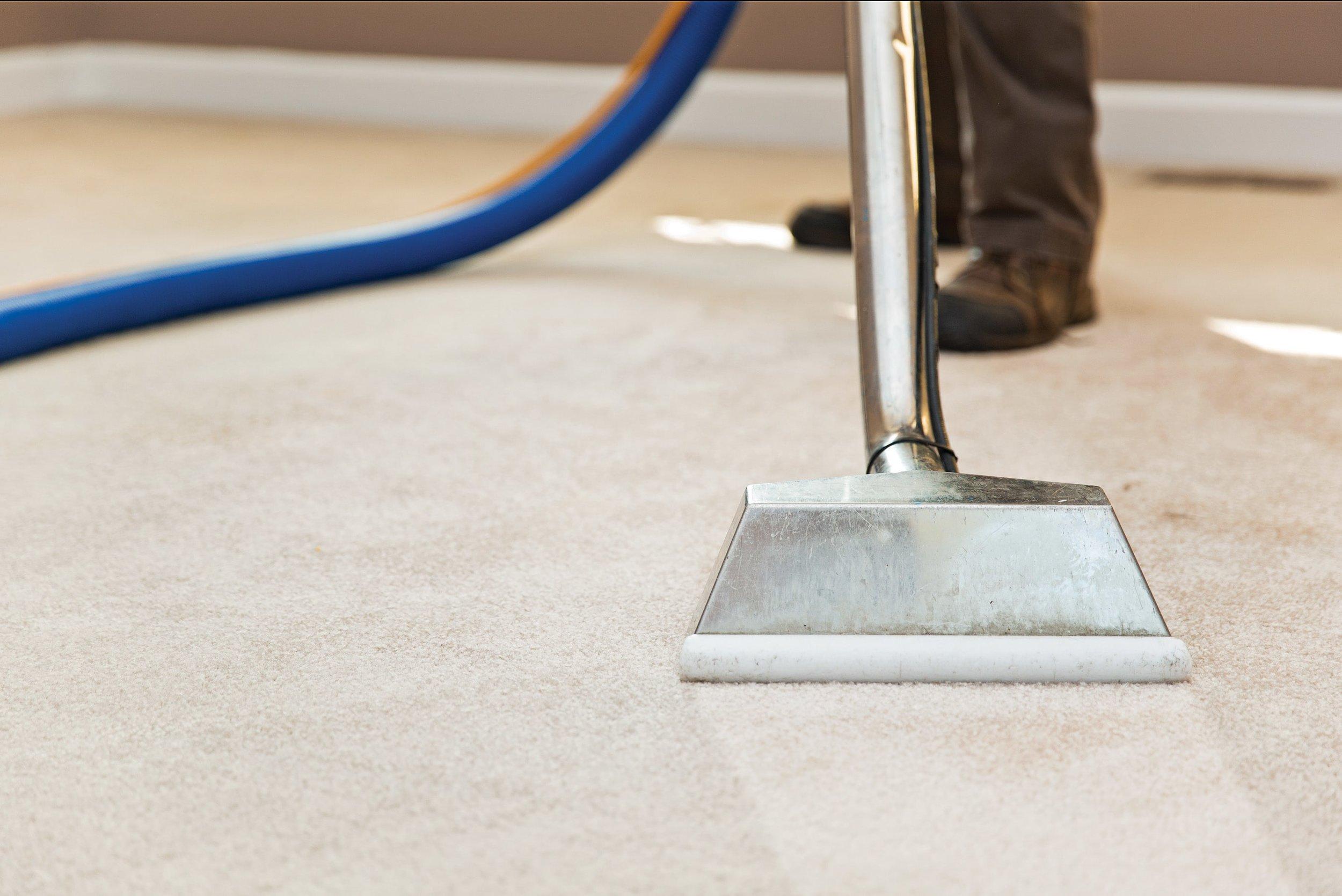 Sacramento, CA Pet odor removal Carpet