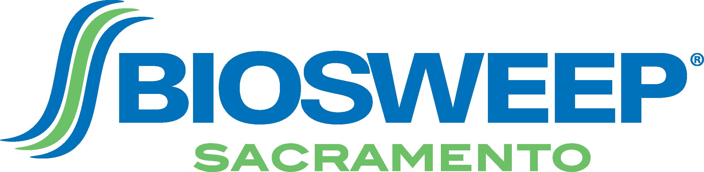 BiosweepSacremento-logo-fullcolor.png