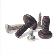 Stake Bolts