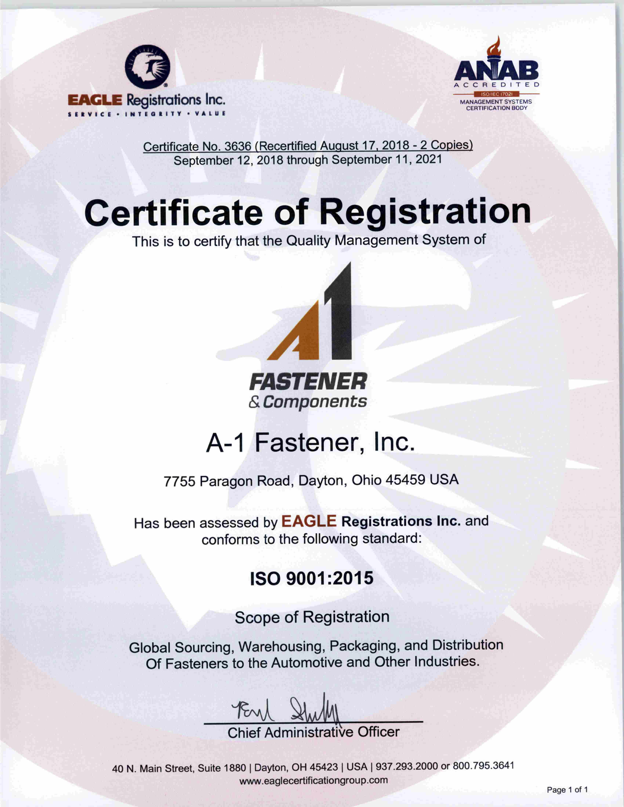 A1_ISO+9001_2015+Cert.png