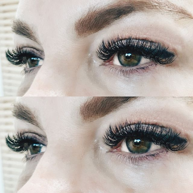 "I'm calling this the ""luscious lash filter"" ⠀⠀⠀⠀⠀⠀⠀⠀⠀ 〰️〰️⠀⠀⠀⠀⠀⠀⠀⠀⠀ #VSCO 🙌⠀⠀⠀⠀⠀⠀⠀⠀⠀ ⠀⠀⠀⠀⠀⠀⠀⠀⠀ ⠀⠀⠀⠀⠀⠀⠀⠀⠀ ⠀⠀⠀⠀⠀⠀⠀⠀⠀ ⠀⠀⠀⠀⠀⠀⠀⠀⠀ #beautywyld #beauty #lashes #makeup #mua #brows #brentwood #losangeles #instabeauty #eyelashes #longlashes #naturallashes #lashesonpoint #eyelashextensions #instabeauty #lashblog #mua #beautybar #beautylounge #model #beautifullashes #lashlift #lashperm #losangeleslashes #beforeandafterlashes #westlalashes #losangelesmakeupartist #southerncalifornialashes #losangeleslashartist"