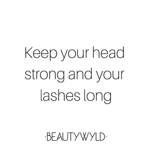 Happy Monday ᨹ lash lovers! ⠀⠀⠀⠀⠀⠀⠀⠀⠀ ⠀⠀⠀⠀⠀⠀⠀⠀⠀ ⠀⠀⠀⠀⠀⠀⠀⠀⠀ ⠀⠀⠀⠀⠀⠀⠀⠀⠀ ⠀⠀⠀⠀⠀⠀⠀⠀⠀ ⠀⠀⠀⠀⠀⠀⠀⠀⠀ #beautywyld #beauty #lashes #makeup #mua #brows #brentwood #losangeles #instabeauty #eyelashes #longlashes #naturallashes #lashesonpoint #eyelashextensions #instabeauty #lashblog #beautyblogger #mua #beautybar #beautylounge #model #beautifullashes #lashlift #lashperm #losangeleslashes #beforeandafterlashes #westlalashes #losangelesmakeupartist #southerncalifornialashes #losangeleslashartist