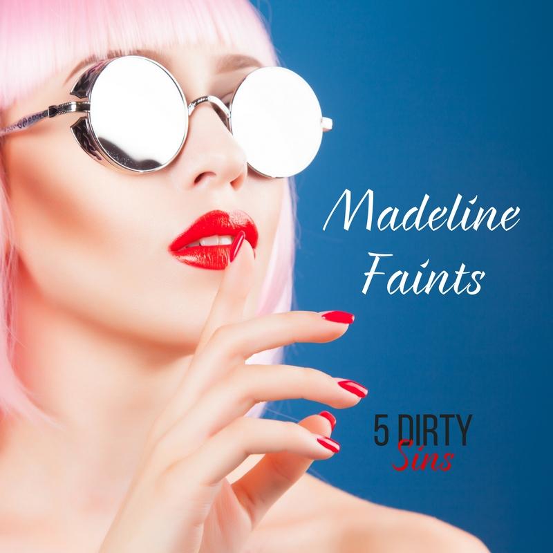madeline_disguise.jpg