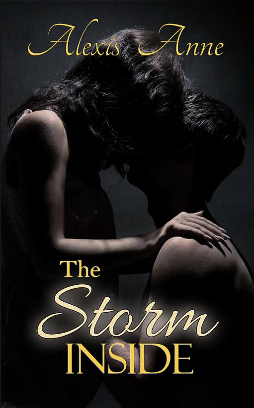the_storm_inside_ebook_posting_online-copy1.png