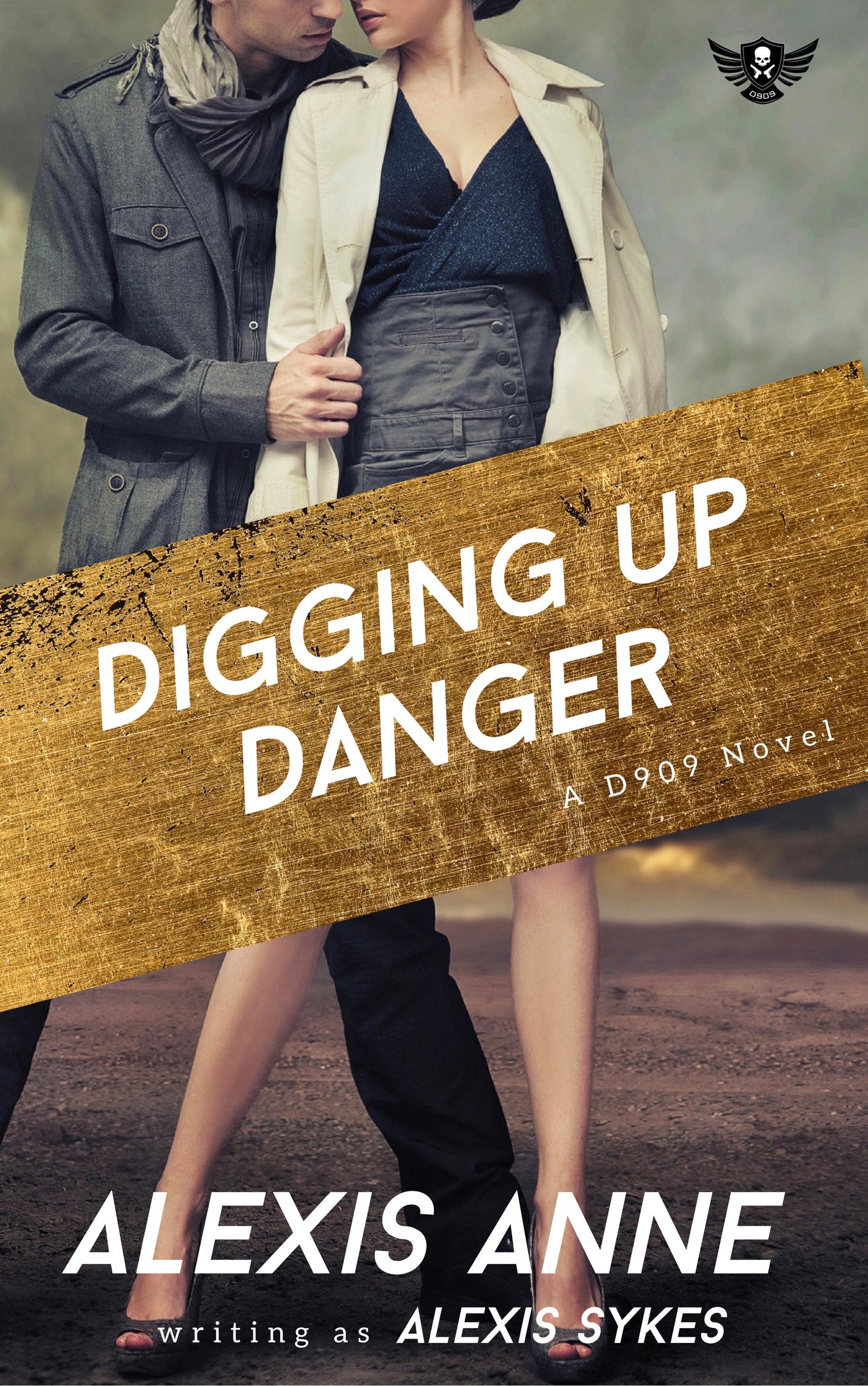 DiggingUpDanger.png