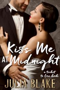KissMeAtMidnight-AMZ (2)