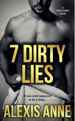 My-Book-7-Dirty-Lies-Kindle
