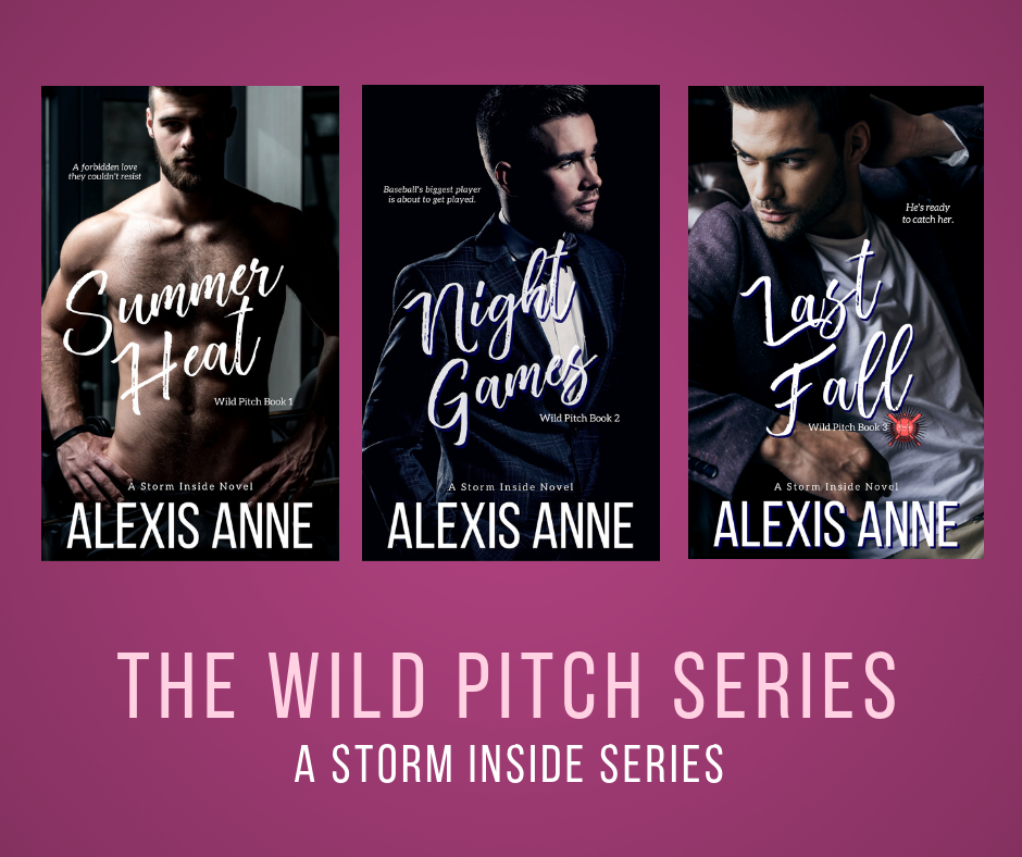 The WIld Pitch Series.png