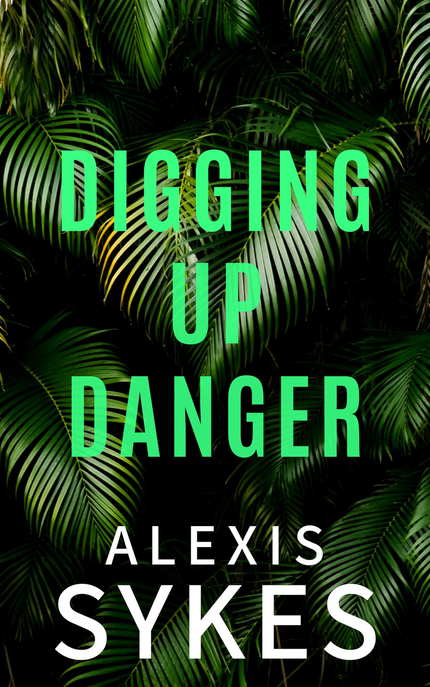 Digging Up Danger.png