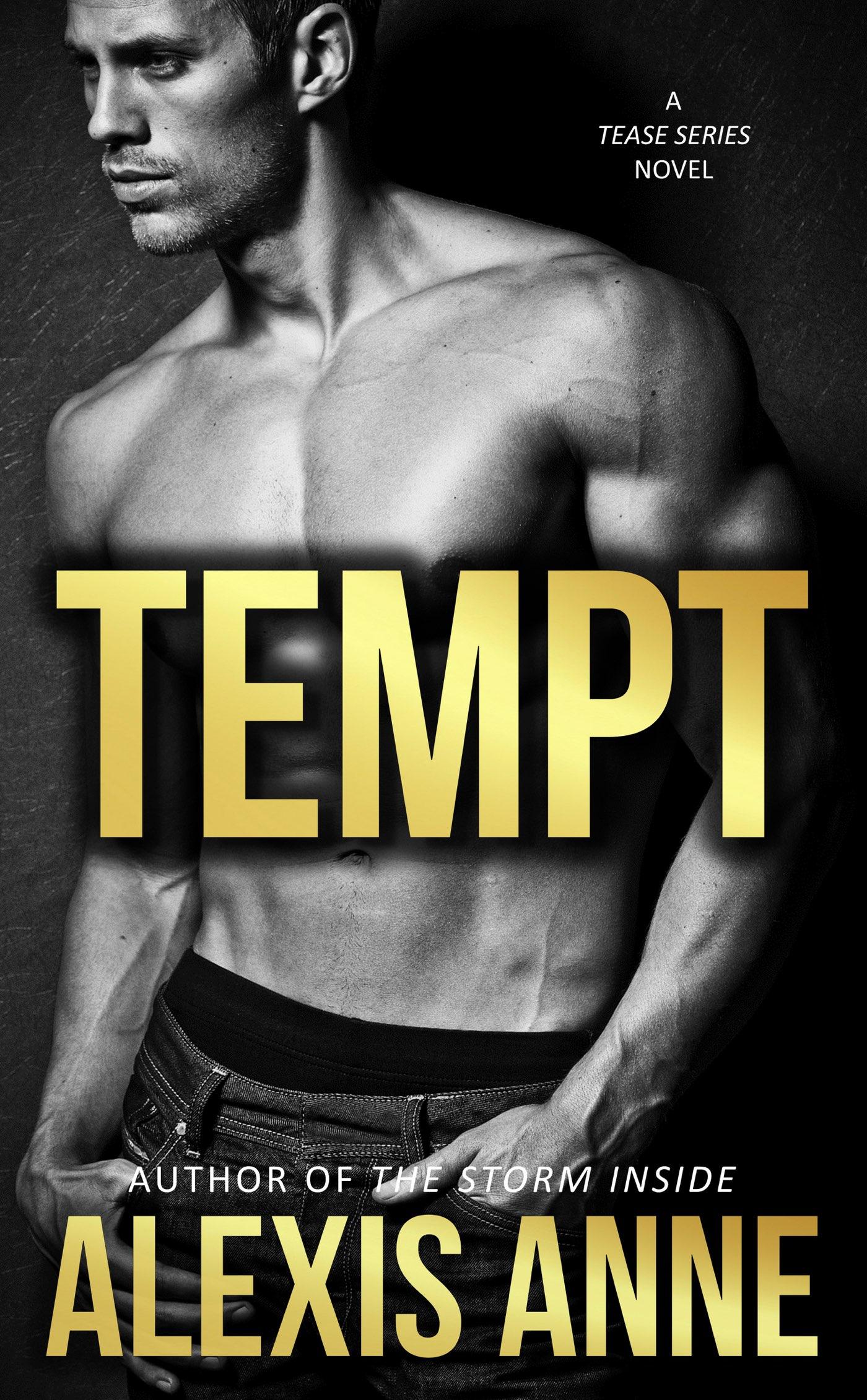 Tempt-Generic.jpg