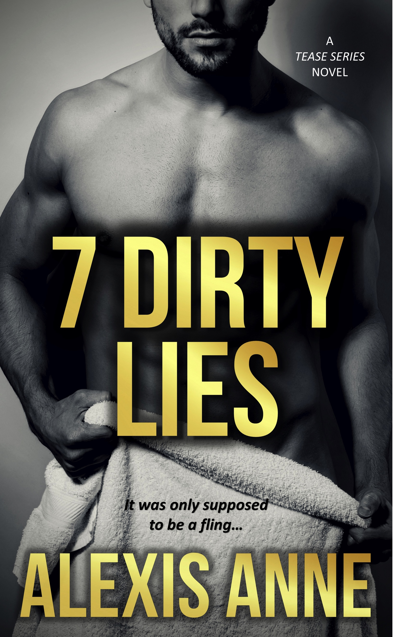 My-Book-7-Dirty-Lies-Kindle.jpg