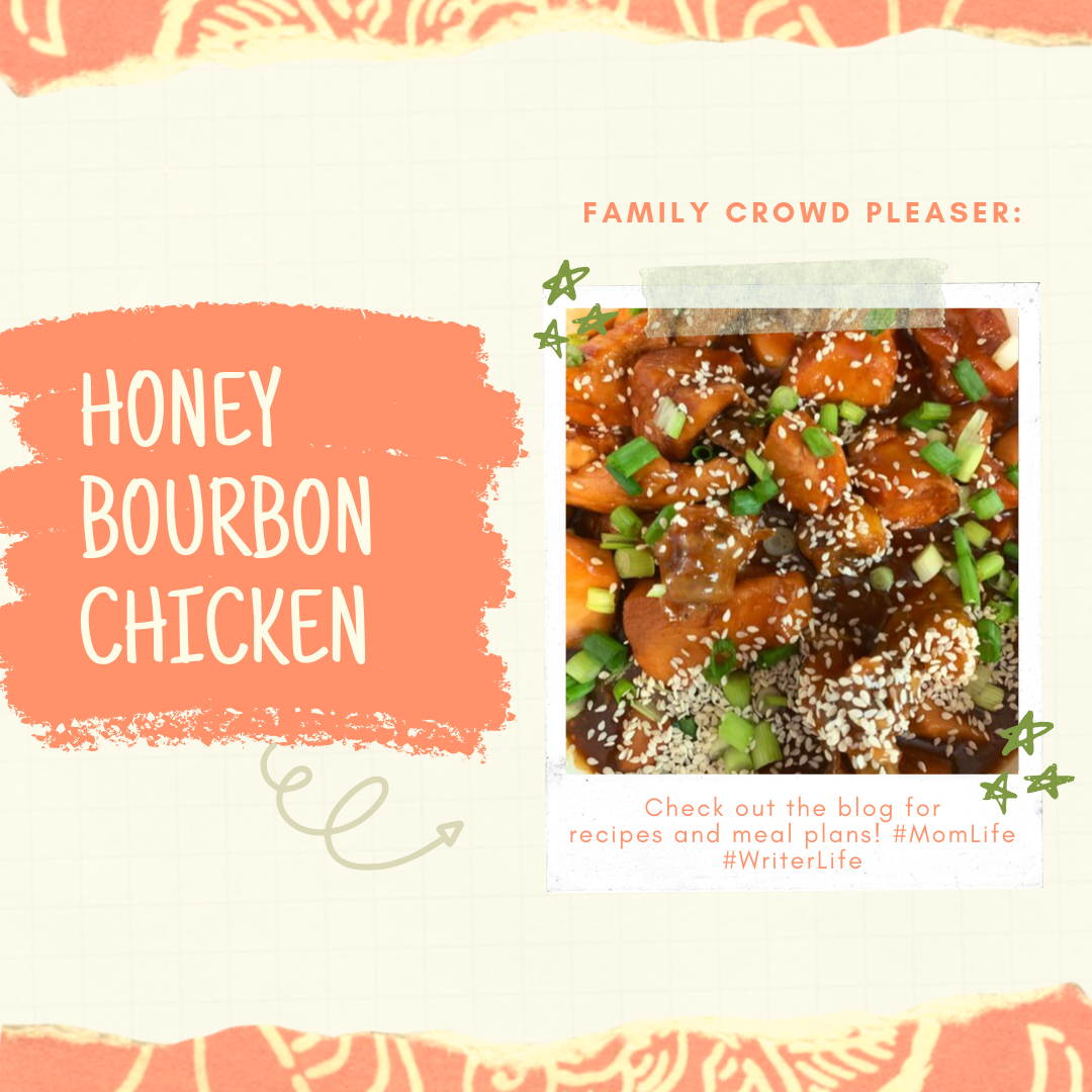 HOney Bourbon Chicken.png